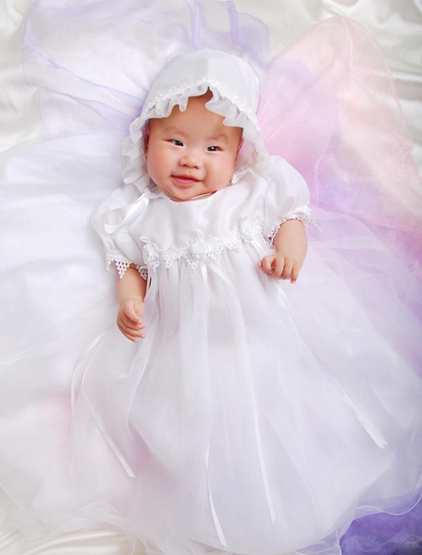 Fantastic Newborn Wedding Outfits Frieze - Dress Ideas For Prom ...