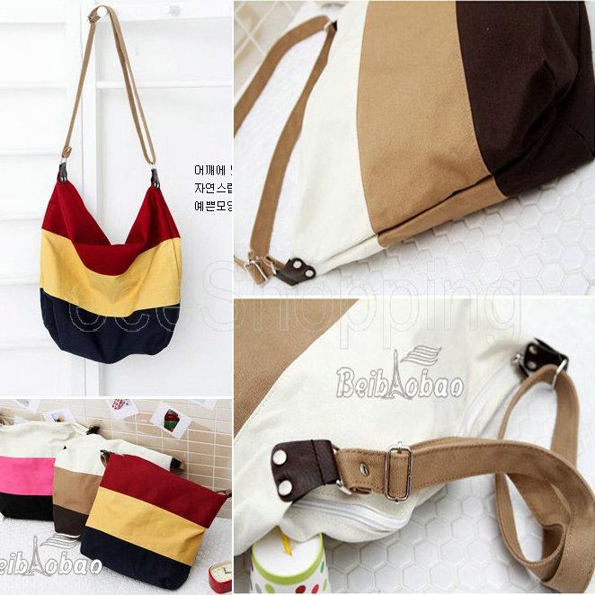 Satchel sling bag – Trend models of bags photo blog