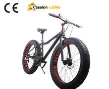 Global  bicicleta fat mountain bike Bicycle 26*4.0  Fat tire  Snow Beach mountain bicicletas fat bikes rim with square hole(China (Mainland))