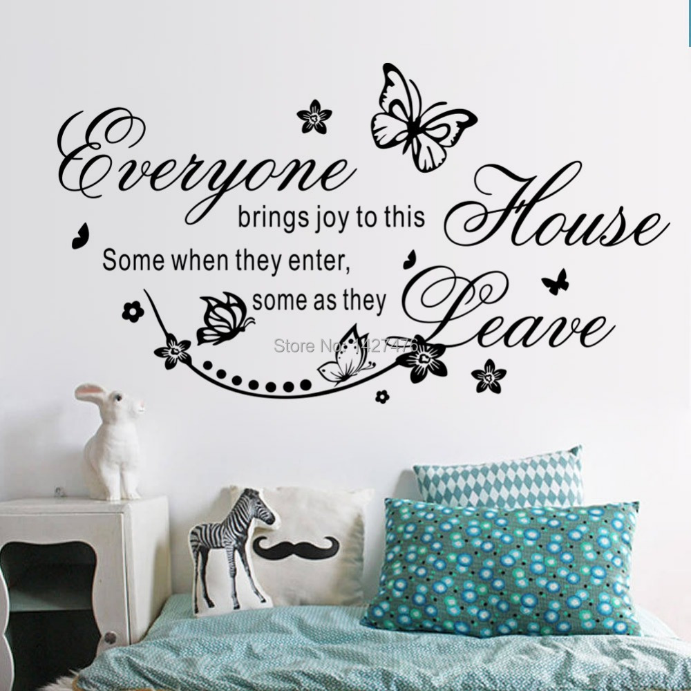flower vine wall stickers chinese goods catalog chinaprices net hot 2015 new butterfly flower vine zy8449 everyone living room bedroom waterproof removable wall stickers