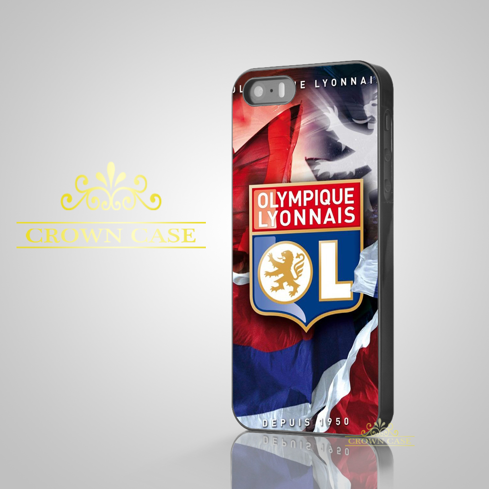 Coque Iphone Ol