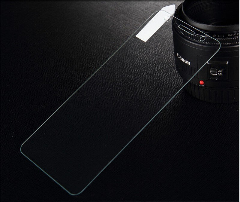 Tempered-Glass-Film-Explosion-Proof-Screen-Protector-For-Huawei-P6-P7-P8-lite-Honor-6-7