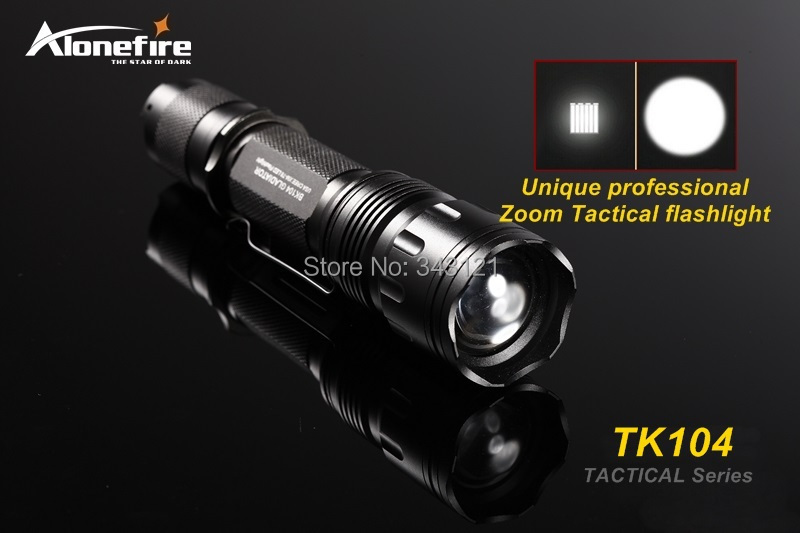 tactical flashlight (12).jpg