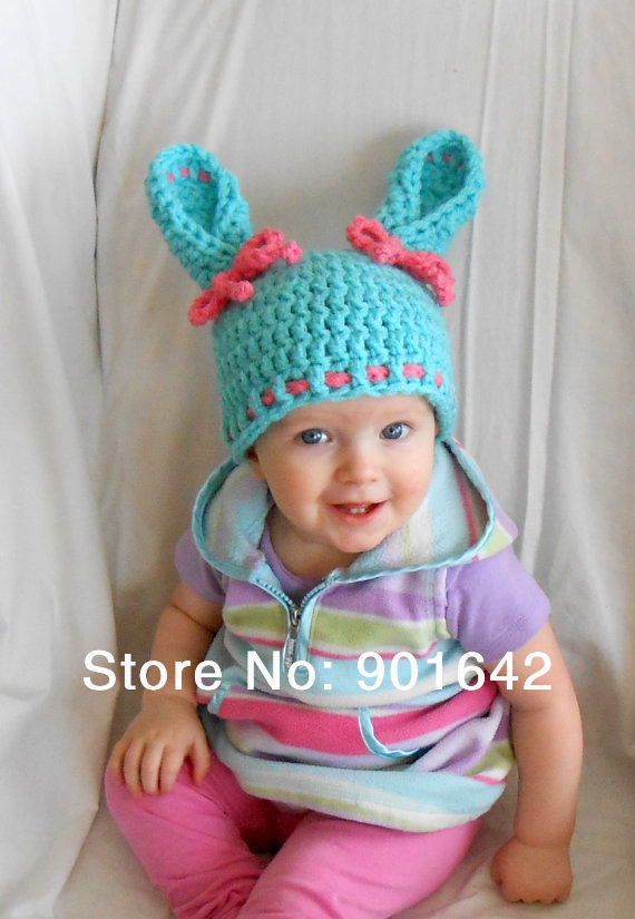 Crochet Baby Hats Pin Tattooskid