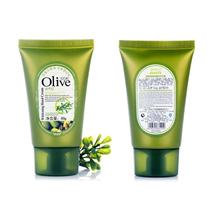 60g Skin Care New Brand Korea Whitening Mini Hand Cream Lift Firming Moisturizing Exfoliate Hand Moisture Replenishment By Olive(China (Mainland))