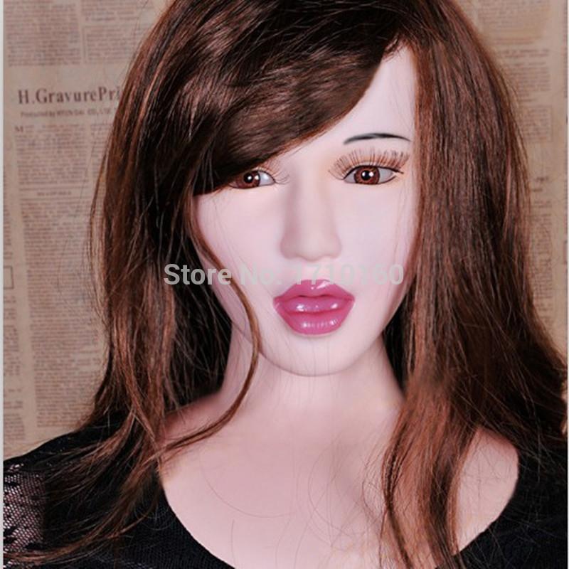 Фото пизда секс куклы 10 фотография