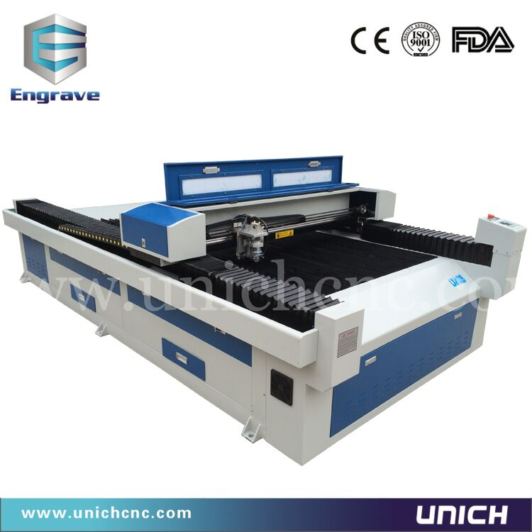 professional china LXJ1325 laser machine/laser pcb depaneling machine manufacturing(China (Mainland))