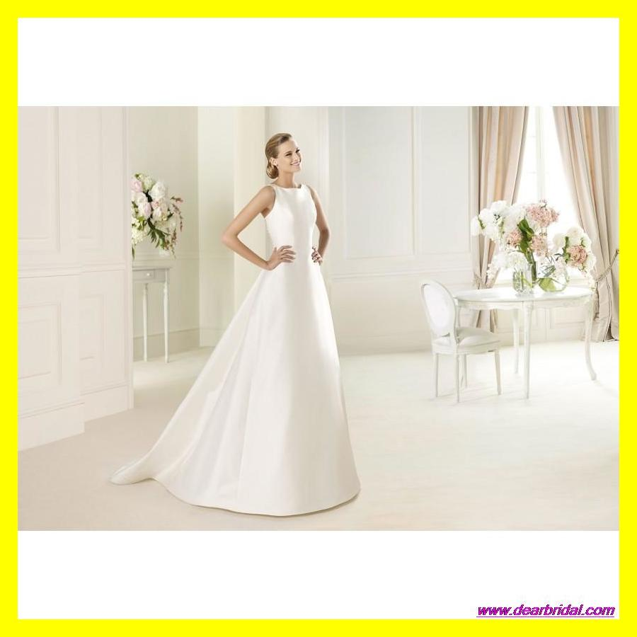 Dresses to wear a wedding short brides dress mormon guest for Dresses to wear as a guest at a wedding