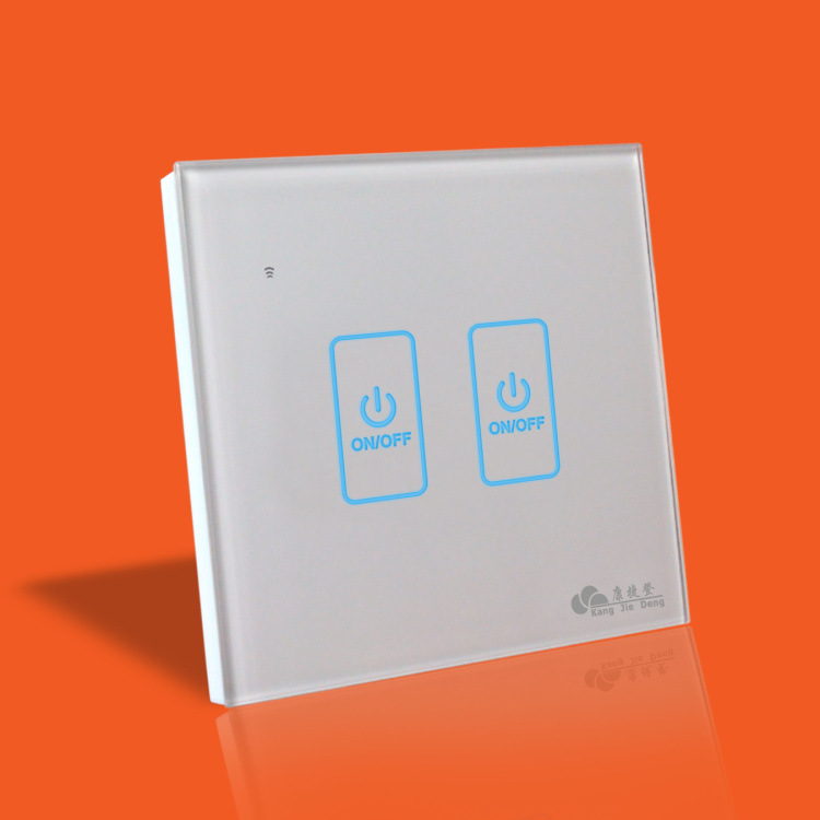 V6 Road intelligent switch switch intelligent switch cloud Things smart home switch<br>