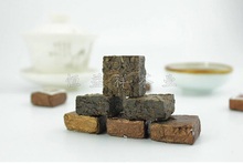 Promotion 500g Puer tea puer Chinese yunnan Puerh Pu er Mini tuo Cake Tea Slimming pu