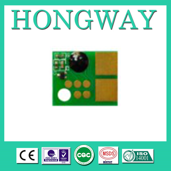 Compatible Lexmark 12S0400 toner chip suitable for Lexmark E321 323 cartridge chip(China (Mainland))