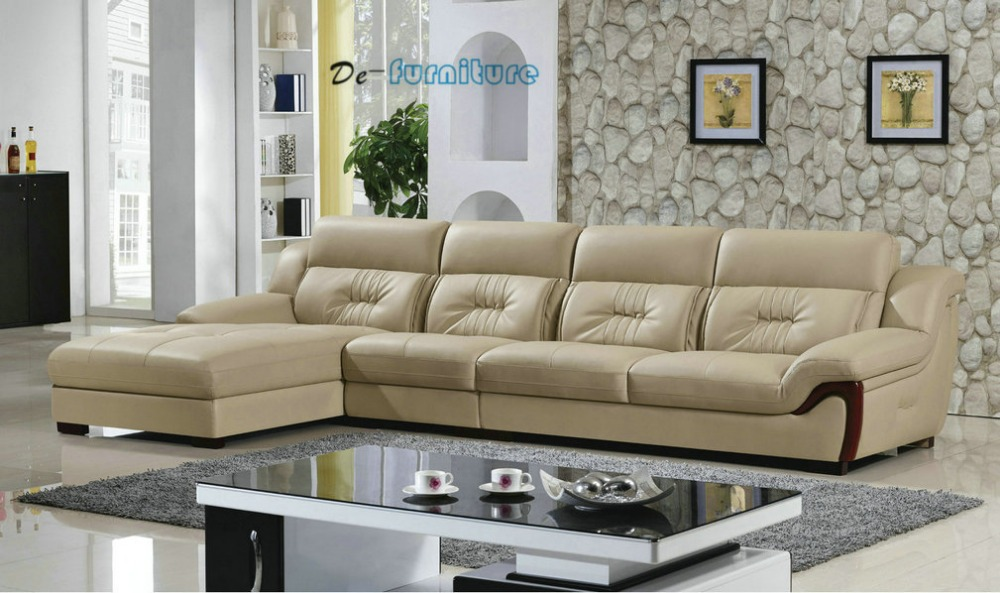 a26 modern style sofa italian style in living room sofas