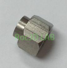 [ Артикул 510 ] нержавеющая сталь эксцентричный прокладка для вашего машиностроение 10 мм ключ 5 мм отверстие 200 шт за мешок
