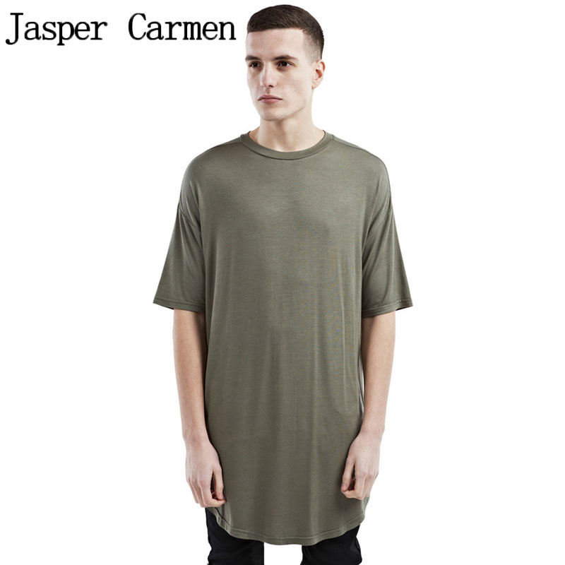 Compare prices on mens tall tees online shopping buy low for Mens long sleeve t shirts tall