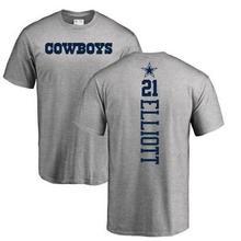 82 Jason Witten 2017 Men T Shirt Ezekiel Elliott Dak Prescott Tshirt Tshirts Jersey 2016 T-Shirt Shirts Fashion african clothes(China (Mainland))