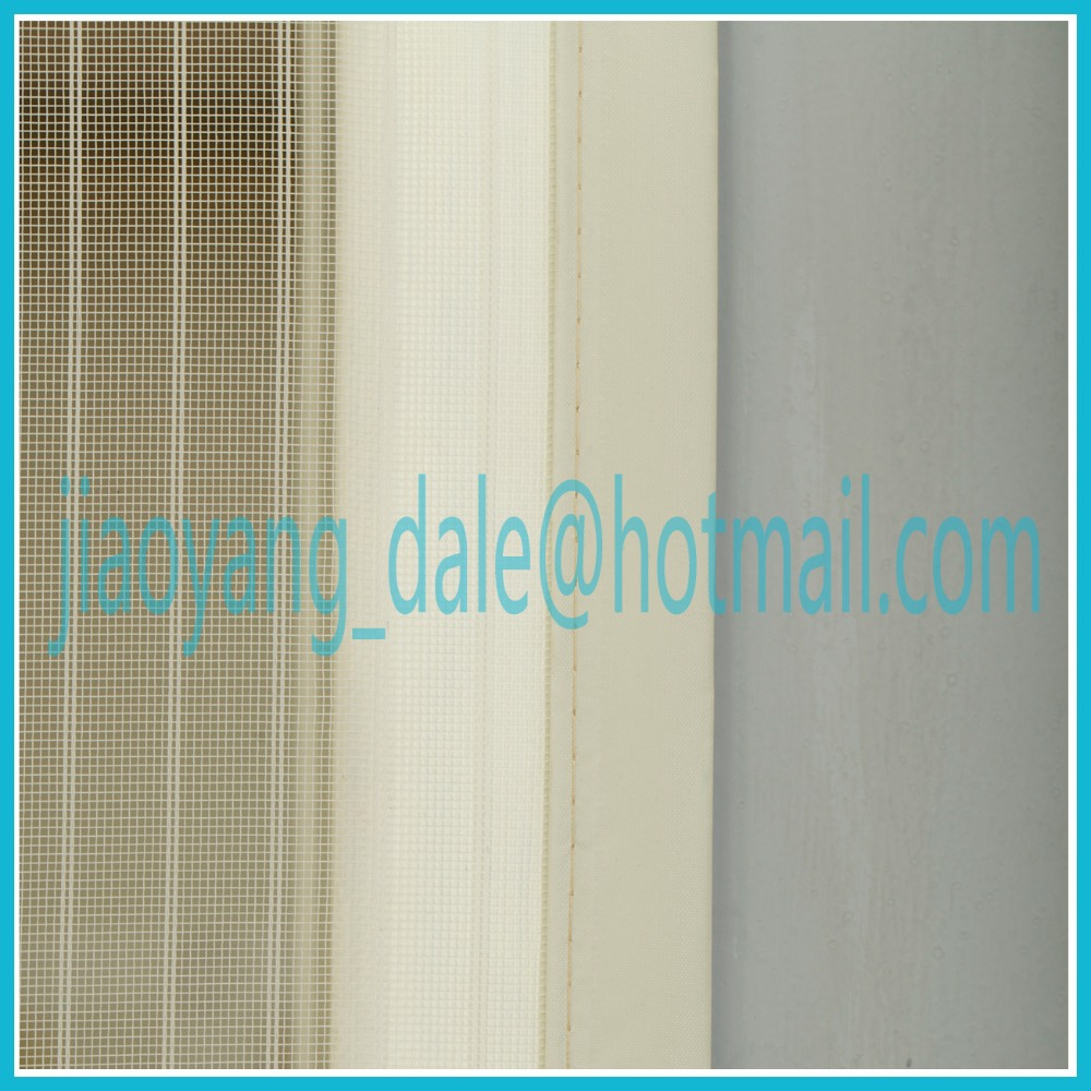 Standard and size-Customized magic window mesh(China (Mainland))