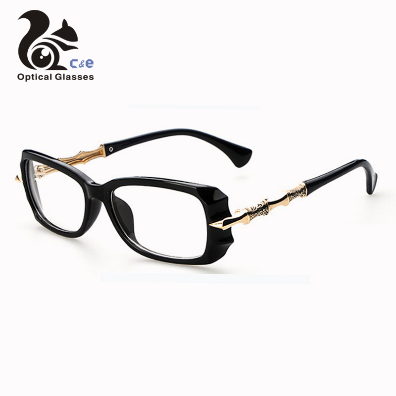 new brand designer nerd optical computer eyeglasses for ...