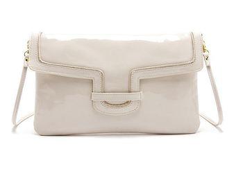 Free Shipping 2013 women's handbag fashion vintage messenger bag one shoulder cross-body small bags shoulder bag pu