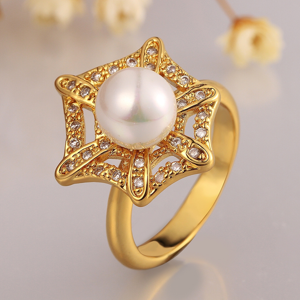 aliexpress buy fashion jewelry rings for 2015