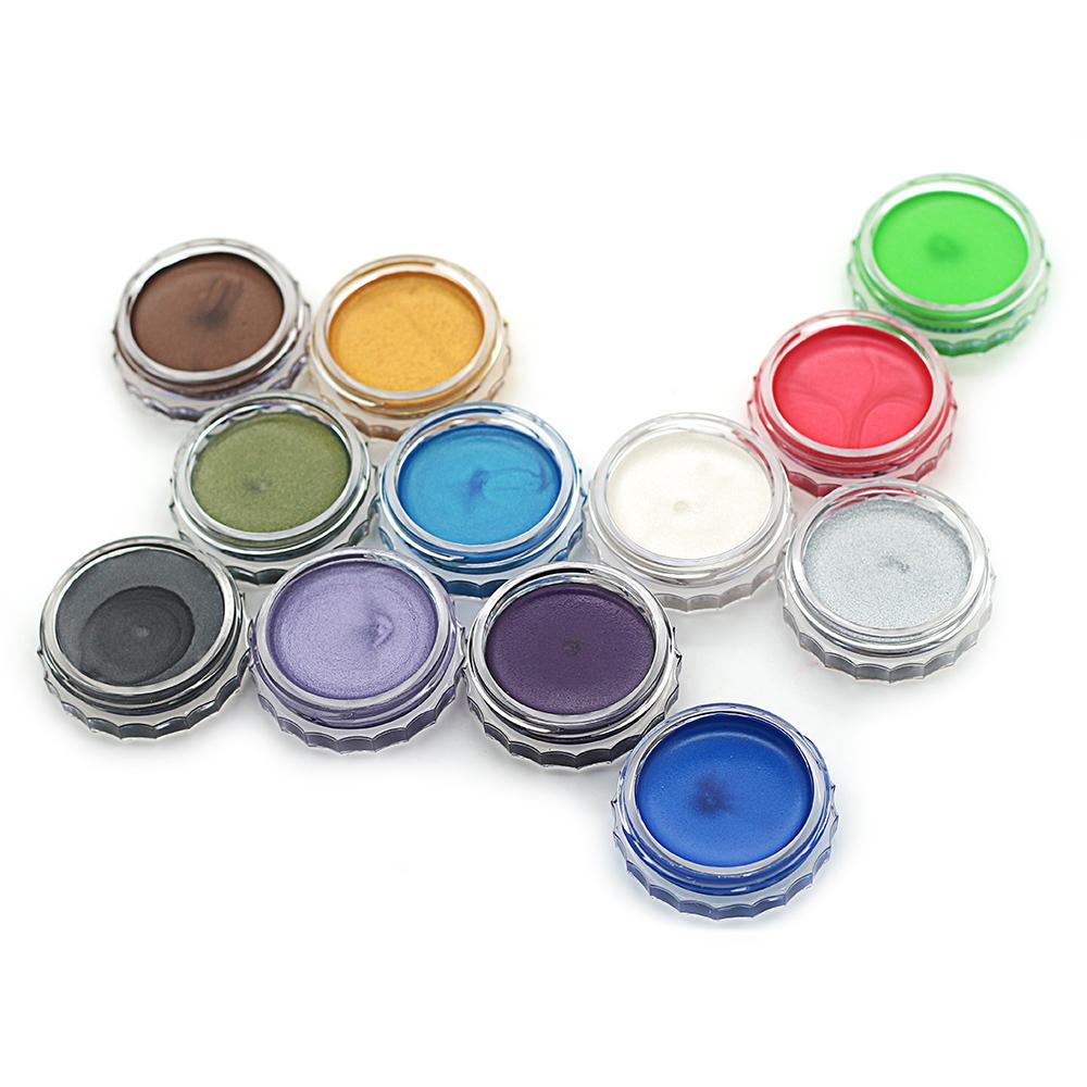 fard paupi res pour les yeux bleus achetez des lots petit prix fard paupi res pour les. Black Bedroom Furniture Sets. Home Design Ideas