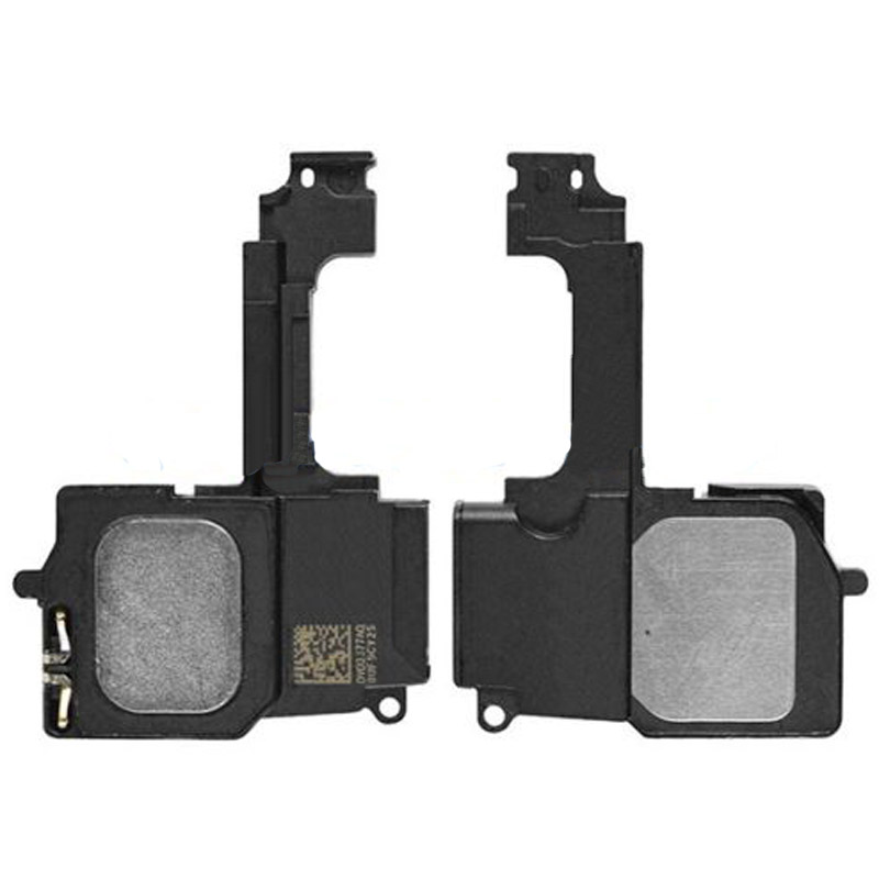 High Quality Loud font b Speaker b font Loudspeaker Audio Ringer Buzzer Replacement Repair Parts For