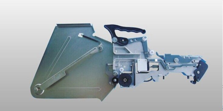 YAmaha smt feeder KW1-M3200-100 feeder CL 16mm feeder for ymh YV/YG smt pick and place machine(China (Mainland))
