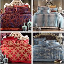 comforter sheet set price