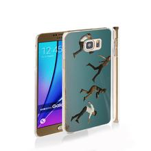 22228 Imagine Dragons Print cell phone case cover Samsung Galaxy Note 3,4,5,E5,E7 G5108Q G530 grand prime - ShenZhen DHD Co.,Ltd store