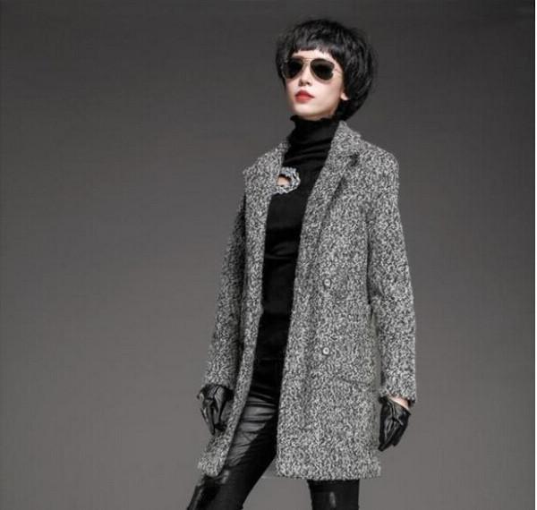 http://g01.a.alicdn.com/kf/HTB1mIREIFXXXXXFXXXXq6xXFXXXH/Livraison-gratuite-2015-automne-et-hiver-New-Fashion-laine-Long-manteau-lâche-Tweed-hiver-manteau-femmes.jpg