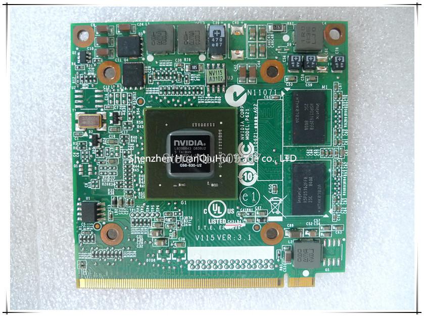 ACER 9300M GS G98-630-U2  A_.jpg
