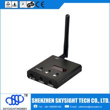 Sky-32s 5.8 ГГц автоматического сканирования приемник для boscam skyzone fm-передатчики