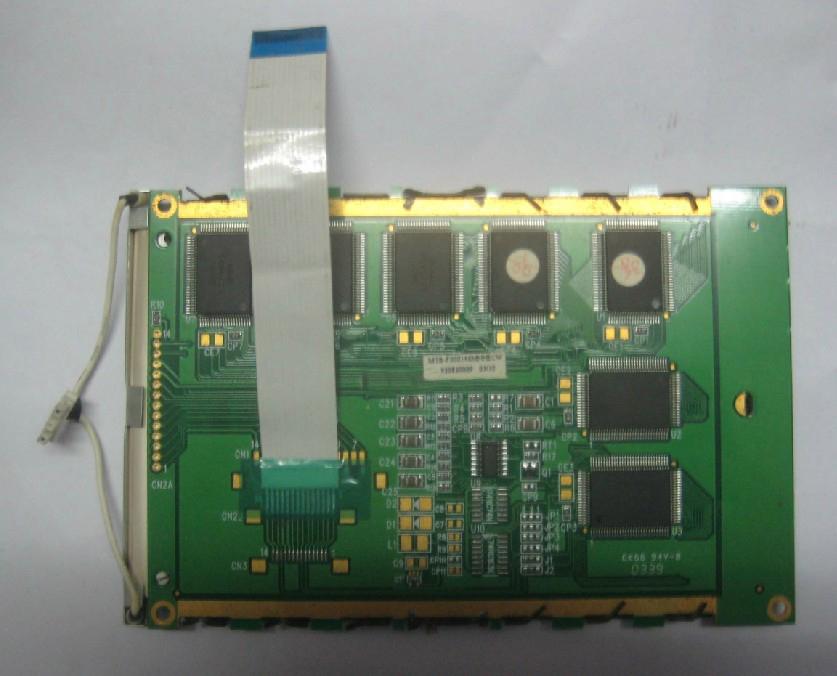 Фотография 9-inch  MTB-F000146MNHECW  LCD screen