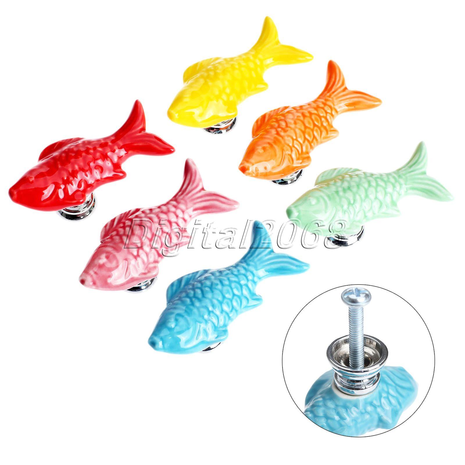 Poissons meubles promotion achetez des poissons meubles for Meuble poisson