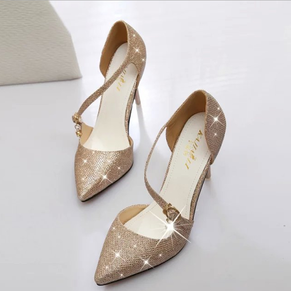 Super Cheap Heels Online