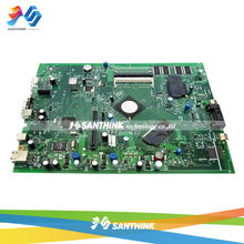 LaserJet Printer Main Board For HP CM6030 CM6040 6030 6040 6030MFP 6040MFP HP6030 HP6040 Formatter Board Mainboard