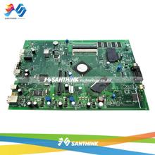 LaserJet Printer Main Board For HP CM6030 CM6040 6030 6040 6030MFP 6040MFP HP6030 HP6040 Formatter Board Mainboard