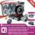 High class two way car alarm system Magicar 7 Scher-Khan Russian version 2-way car alarm Free shipping