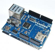 development board price