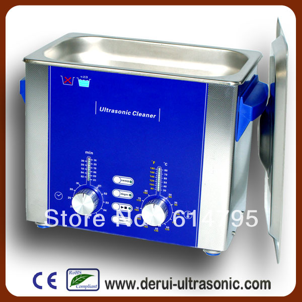 clean faster! clean safer! clean better! ultrasonic cleaner industrial(China (Mainland))