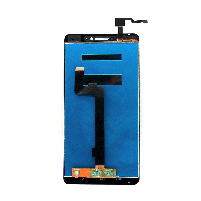 For Xiaomi Mi Max LCD Display +Digitizer Touch Screen Assembly 6.44Inch Mi Max Cell Phone Lcd Screen Parts And Free Tools