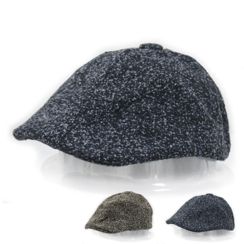 Мужская кепка Brand New 2015 Casquette Gorras Boina Masculina Chapeu Cappelli Visors