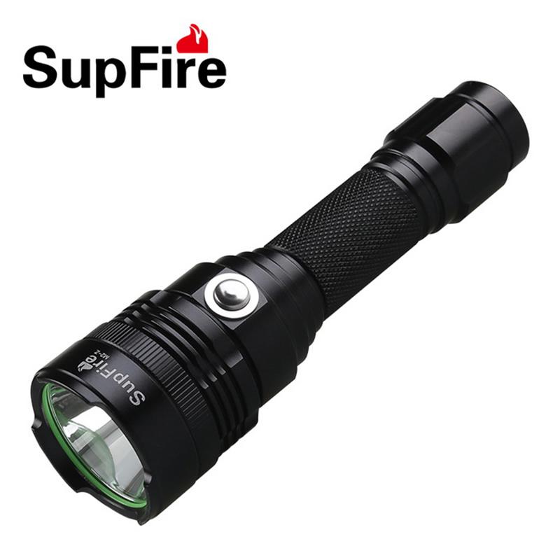 Hot sell black led flashlight xml t6 300lumen waterproof flashlight 5 modes Zoomable LED Torch penlight lanterna tatica M2-Z st