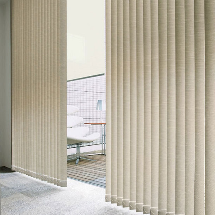 Vertical Blinds Office Curtains French Windows With Blinds Vertical Blinds Custom Made