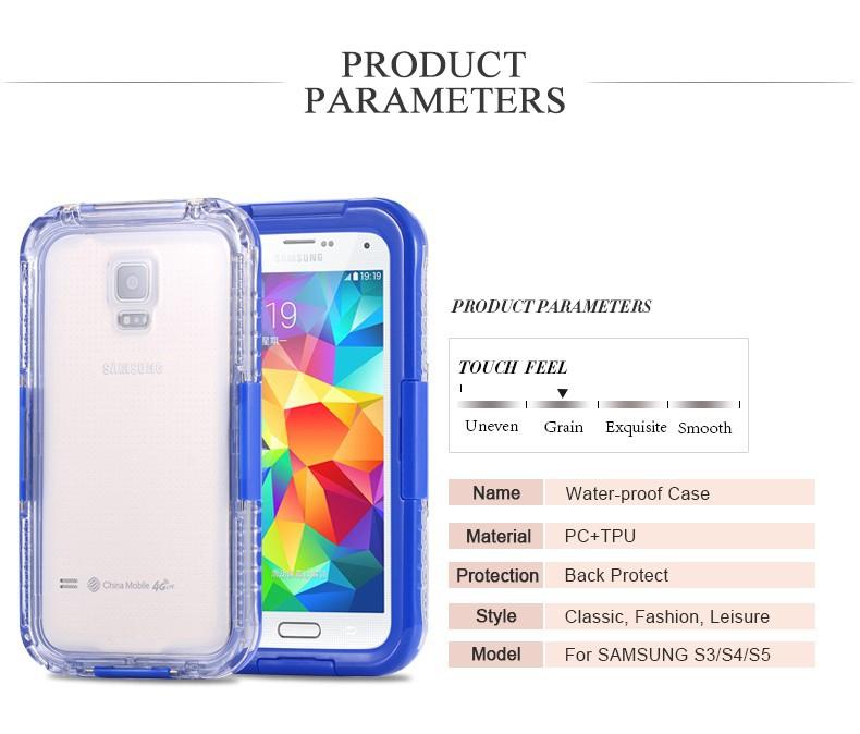 Samsung S5 case02