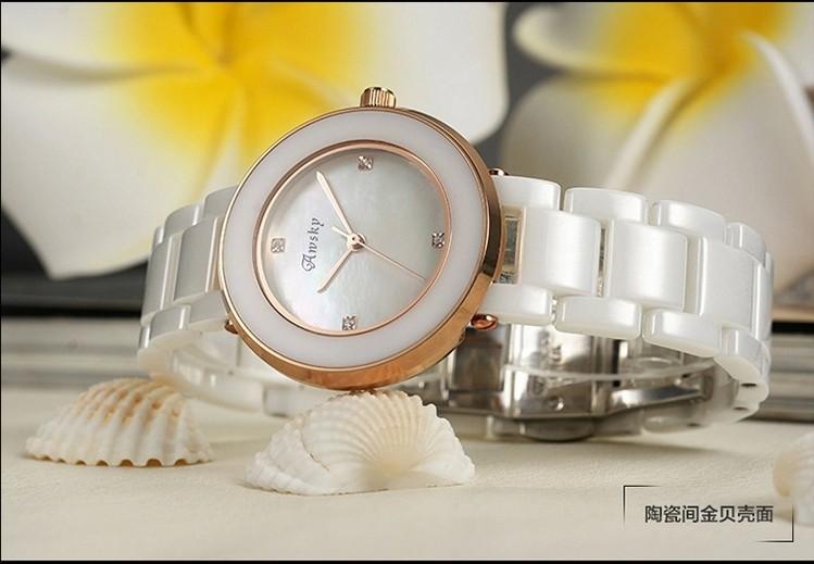 Керамические часы китайский интернет магазин
