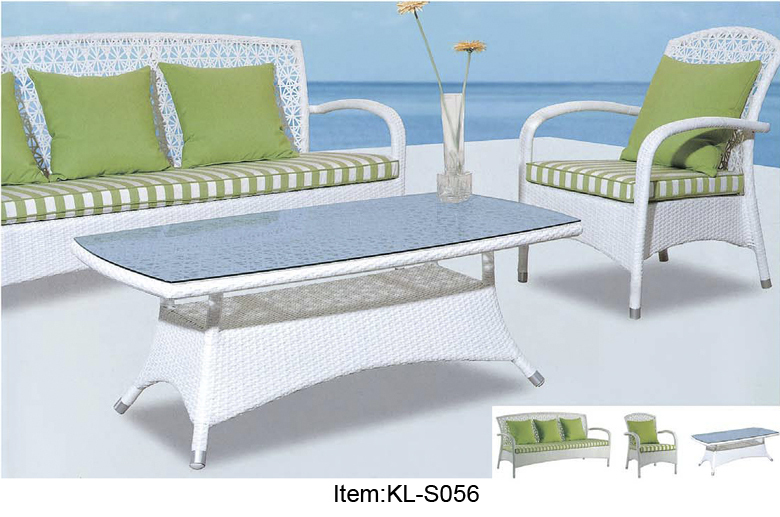 Kl s056 free shipping good service retail wholesale for Where to get good cheap furniture