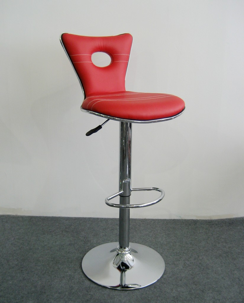Double Twelve Specials # 9169 bar stool exports of the original single factory direct plating<br><br>Aliexpress