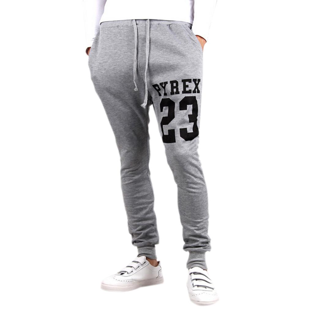 Mens Pants Online Shopping