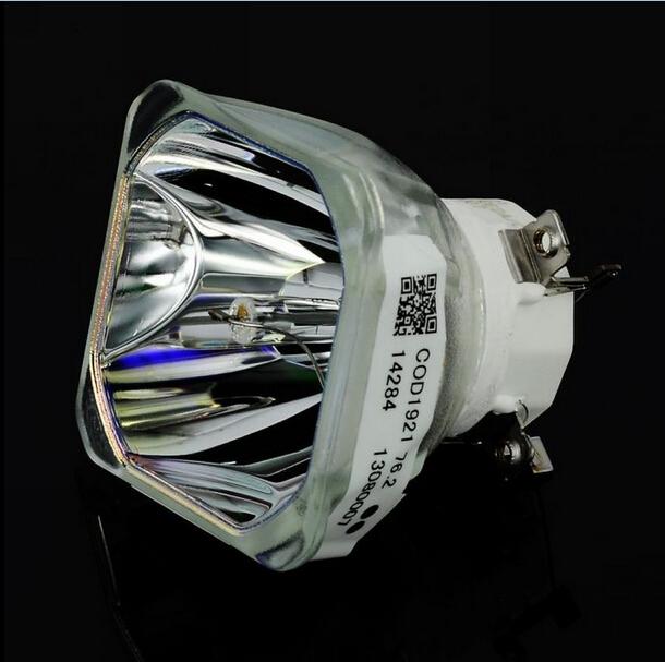 Фотография Original bare lamp bulb PK-L2312UG For JVC DLA-X900R DLA-X700R DLA-X500R  DLA-X95R  DLA-X75R  DLA-X55R and DLA-X35 D-ILA