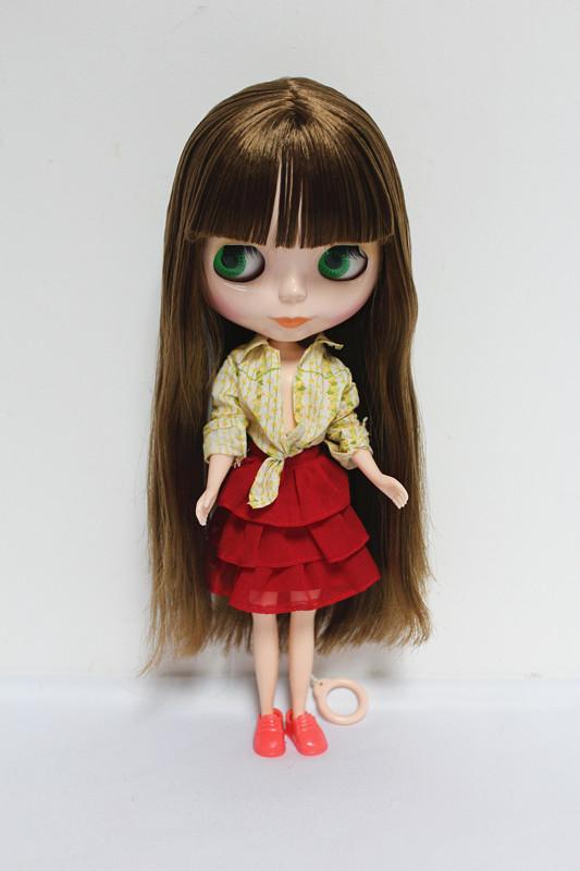 Дешевые Куклы
